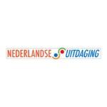 Schageruitdaging partner ccoperatie Nederlandse Uitdaging